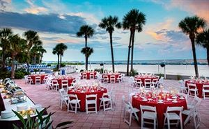 TradeWinds Island Resort