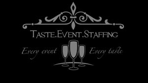 Taste Event Staffing LLC