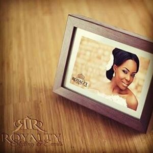 Royalty Styling & Events