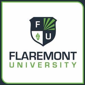 Flaremont University