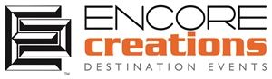 Encore Creations, Inc.