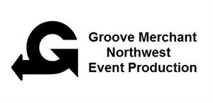 Groove Merchant Northwest llc