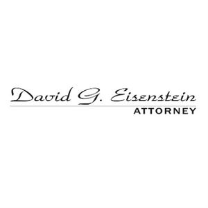 Law Offices of David Eisenstein