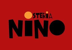 Osteria Nino
