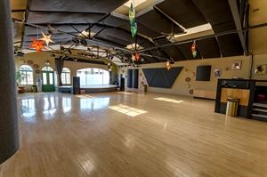 Wedding reception venues in tucson az 102 wedding places sea of glass center for the arts junglespirit