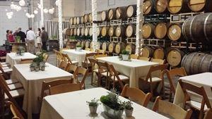 Hudson Street Wineries