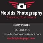 Moulds Photography
