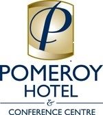 Pomeroy Hotel & Convention Centre