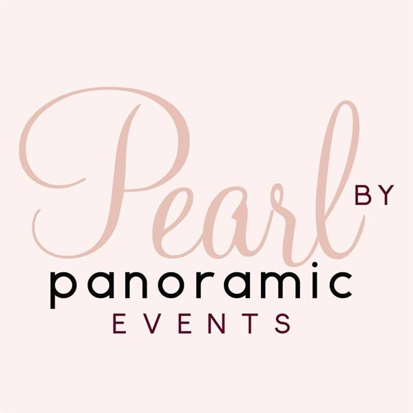 Pearl by Panoramic Events