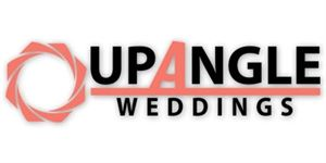 UpAngle Weddings