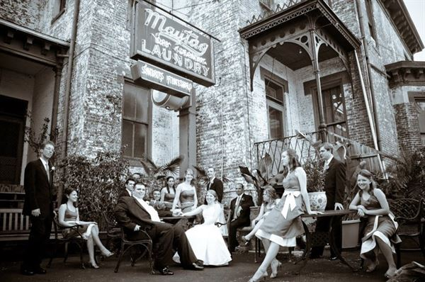 April Rietze Fine Art & Professional Photography