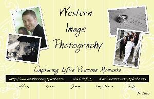 Western Image Photography