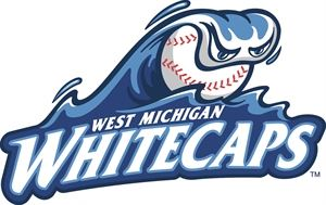 West Michigan Whitecaps Baseball