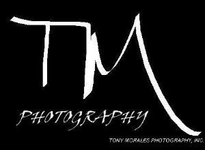 Tony Morales Photography, Inc.