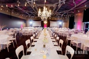 Wedding reception venues in wichita ks 160 wedding places abode venue abode venue wichita ks junglespirit Image collections