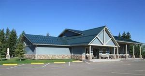 Elkwater Community Association
