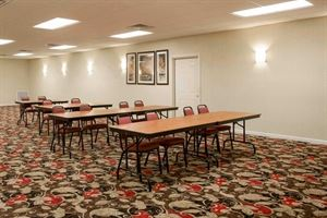 Quality Inn & Suites - Eufaula, AL