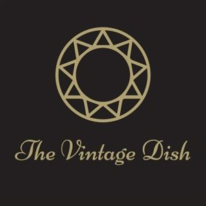 The Vintage Dish