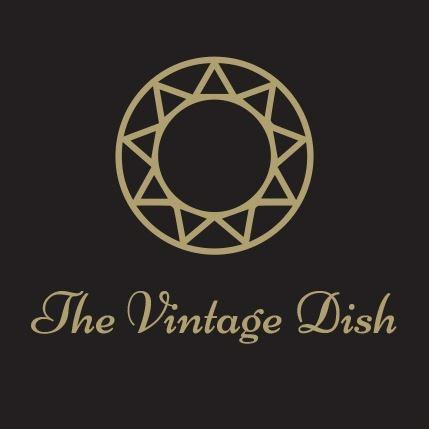 The Vintage Dish