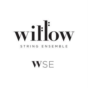 Willow String Ensemble
