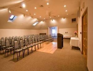 Meeting Room 1-6