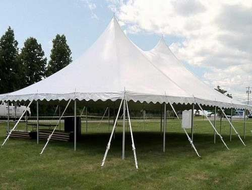 Party Equipment Rentals In Troy Ny For Weddings And