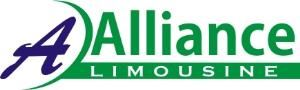 Calgary Alliance Limousine Alberta Ltd.