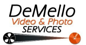 DeMello Video & Photo Services