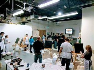 Studio 8700
