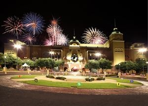 Wedding reception venues in fort worth tx 159 wedding places lone star park junglespirit