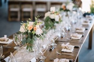 Special Event Rentals - Burlington