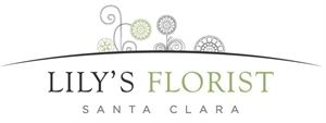 Lily's Florist Santa Clara