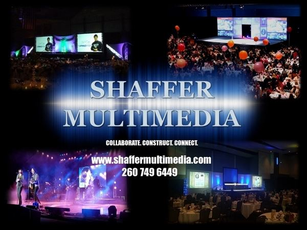 Shaffer Multimedia