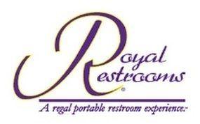 Royal Restrooms of Phoenix