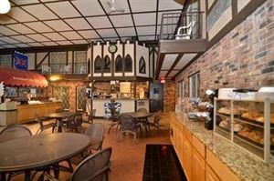 Best Western - Cantebury Inn & Suites