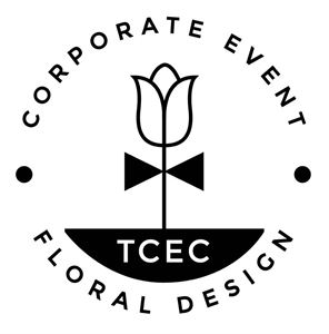 The Corporate Event Company