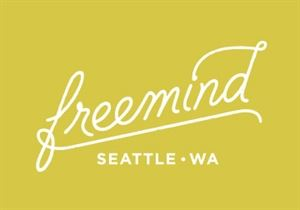 Freemind Seattle