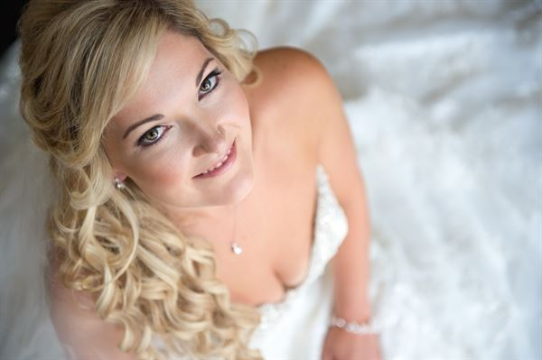 Ruth Stenson Photography- Wedding, Engagemnent Photography - Westport