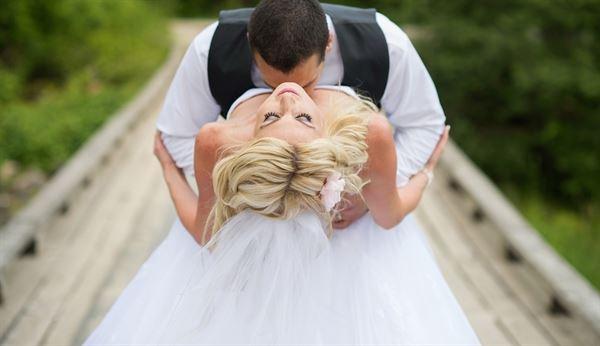 Ruth Stenson Photography- Wedding Photography - Burlington