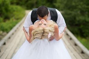 Ruth Stenson Photography- Wedding, Maternity,Glamour Photography - Barrie
