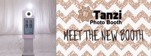 Tanzi Photo Booth Rentals