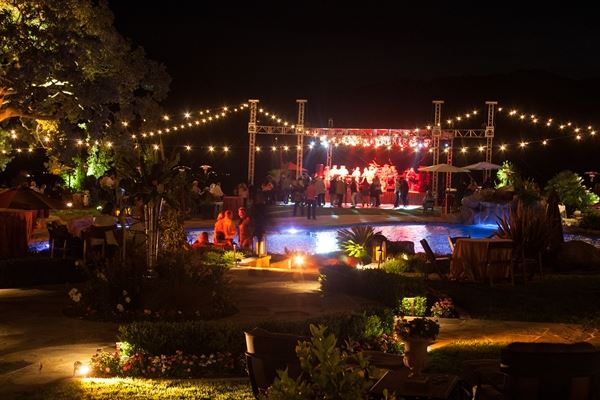 JSH Music Productions - San Luis Obispo