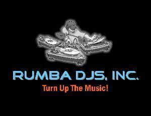 Rumba DJs, Inc.