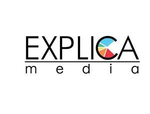 Explica Media Solutions