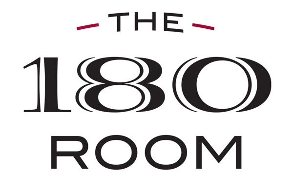 The 180 Room