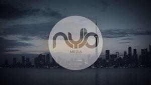 NYB Media