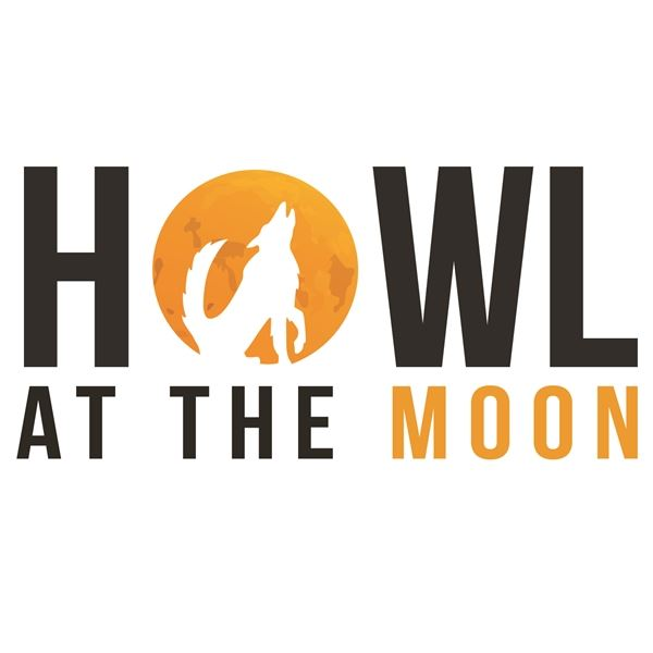 Howl At The Moon - Chicago