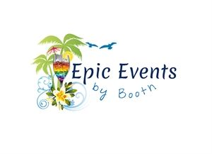 Epic Events by Booth, Inc.