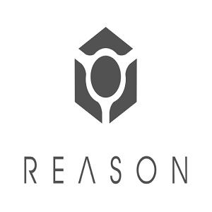REASON - Future Technology Escape Room