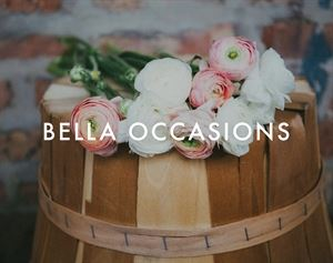 Occasions by Bella